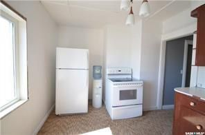 Photo 3: 0 11 Highway in Chamberlain: Residential for sale : MLS®# SK836257