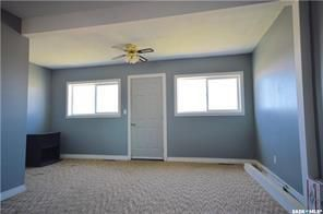 Photo 5: 0 11 Highway in Chamberlain: Residential for sale : MLS®# SK836257
