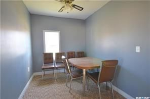 Photo 4: 0 11 Highway in Chamberlain: Residential for sale : MLS®# SK836257