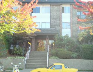 """Photo 6: 588 E 5TH Ave in Vancouver: Mount Pleasant VE Condo for sale in """"MCGREGOR HOUSE"""" (Vancouver East)  : MLS®# V616777"""