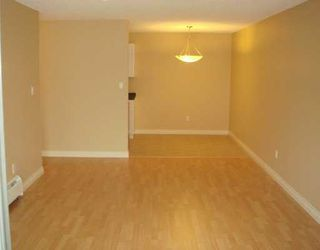 """Photo 4: 588 E 5TH Ave in Vancouver: Mount Pleasant VE Condo for sale in """"MCGREGOR HOUSE"""" (Vancouver East)  : MLS®# V616777"""