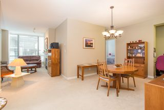 "Photo 11: 502 1581 FOSTER Street: White Rock Condo for sale in ""Sussex House"" (South Surrey White Rock)  : MLS®# R2390075"