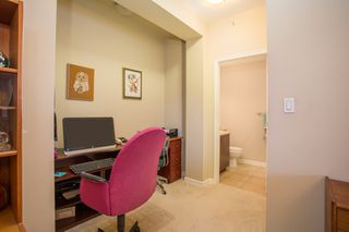 "Photo 14: 502 1581 FOSTER Street: White Rock Condo for sale in ""Sussex House"" (South Surrey White Rock)  : MLS®# R2390075"