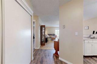Photo 3: 308 6210 101 Avenue in Edmonton: Zone 19 Condo for sale : MLS®# E4169740