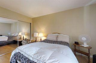 Photo 17: 308 6210 101 Avenue in Edmonton: Zone 19 Condo for sale : MLS®# E4169740