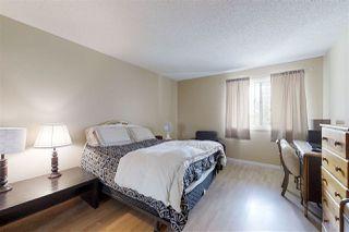 Photo 16: 308 6210 101 Avenue in Edmonton: Zone 19 Condo for sale : MLS®# E4169740