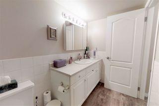 Photo 19: 308 6210 101 Avenue in Edmonton: Zone 19 Condo for sale : MLS®# E4169740