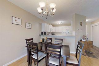 Photo 9: 308 6210 101 Avenue in Edmonton: Zone 19 Condo for sale : MLS®# E4169740