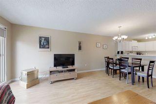 Photo 14: 308 6210 101 Avenue in Edmonton: Zone 19 Condo for sale : MLS®# E4169740