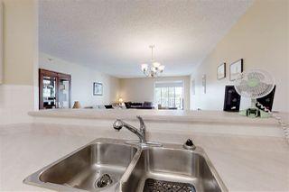 Photo 6: 308 6210 101 Avenue in Edmonton: Zone 19 Condo for sale : MLS®# E4169740
