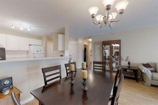 Photo 11: 308 6210 101 Avenue in Edmonton: Zone 19 Condo for sale : MLS®# E4169740