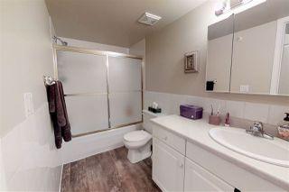 Photo 18: 308 6210 101 Avenue in Edmonton: Zone 19 Condo for sale : MLS®# E4169740