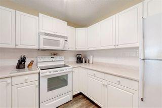 Photo 4: 308 6210 101 Avenue in Edmonton: Zone 19 Condo for sale : MLS®# E4169740