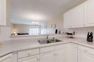 Photo 5: 308 6210 101 Avenue in Edmonton: Zone 19 Condo for sale : MLS®# E4169740