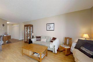 Photo 13: 308 6210 101 Avenue in Edmonton: Zone 19 Condo for sale : MLS®# E4169740