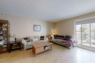 Photo 12: 308 6210 101 Avenue in Edmonton: Zone 19 Condo for sale : MLS®# E4169740