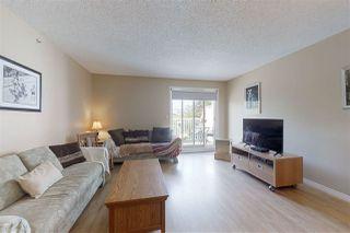 Photo 15: 308 6210 101 Avenue in Edmonton: Zone 19 Condo for sale : MLS®# E4169740