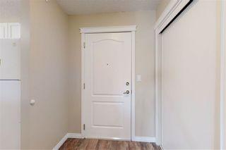 Photo 2: 308 6210 101 Avenue in Edmonton: Zone 19 Condo for sale : MLS®# E4169740