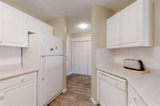 Photo 7: 308 6210 101 Avenue in Edmonton: Zone 19 Condo for sale : MLS®# E4169740