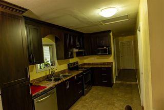Photo 6: 2682 INTERPROVINCIAL Highway in Abbotsford: Sumas Prairie House for sale : MLS®# R2403571