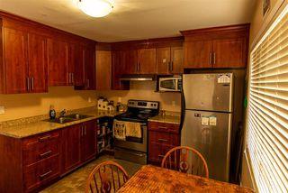 Photo 3: 2682 INTERPROVINCIAL Highway in Abbotsford: Sumas Prairie House for sale : MLS®# R2403571