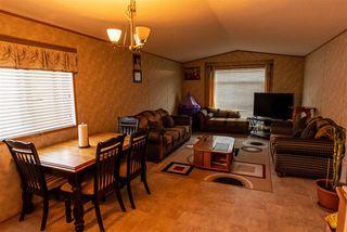 Photo 16: 2682 INTERPROVINCIAL Highway in Abbotsford: Sumas Prairie House for sale : MLS®# R2403571