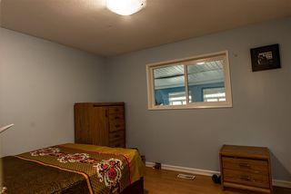 Photo 7: 2682 INTERPROVINCIAL Highway in Abbotsford: Sumas Prairie House for sale : MLS®# R2403571
