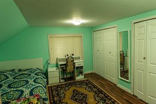 Photo 12: 2682 INTERPROVINCIAL Highway in Abbotsford: Sumas Prairie House for sale : MLS®# R2403571
