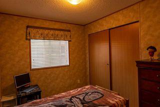 Photo 18: 2682 INTERPROVINCIAL Highway in Abbotsford: Sumas Prairie House for sale : MLS®# R2403571
