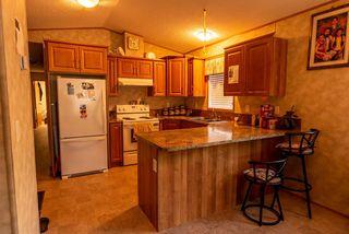 Photo 15: 2682 INTERPROVINCIAL Highway in Abbotsford: Sumas Prairie House for sale : MLS®# R2403571
