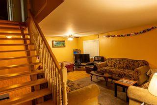 Photo 4: 2682 INTERPROVINCIAL Highway in Abbotsford: Sumas Prairie House for sale : MLS®# R2403571