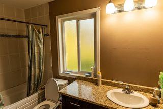 Photo 5: 2682 INTERPROVINCIAL Highway in Abbotsford: Sumas Prairie House for sale : MLS®# R2403571