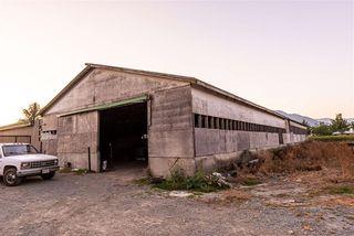 Photo 13: 2682 INTERPROVINCIAL Highway in Abbotsford: Sumas Prairie House for sale : MLS®# R2403571