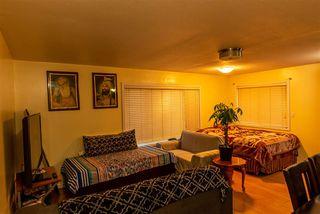 Photo 9: 2682 INTERPROVINCIAL Highway in Abbotsford: Sumas Prairie House for sale : MLS®# R2403571