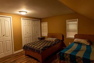 Photo 11: 2682 INTERPROVINCIAL Highway in Abbotsford: Sumas Prairie House for sale : MLS®# R2403571