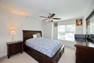 Photo 18: 20 14450 68 Avenue in Surrey: East Newton Townhouse for sale : MLS®# R2404763