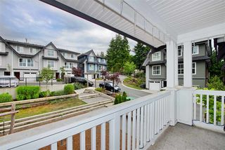 Photo 20: 20 14450 68 Avenue in Surrey: East Newton Townhouse for sale : MLS®# R2404763