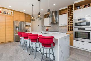 Photo 5: 10506 135 Street in Edmonton: Zone 11 House for sale : MLS®# E4173487