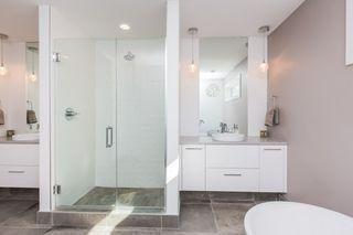 Photo 13: 10506 135 Street in Edmonton: Zone 11 House for sale : MLS®# E4173487