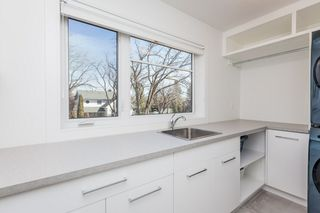 Photo 17: 10506 135 Street in Edmonton: Zone 11 House for sale : MLS®# E4173487