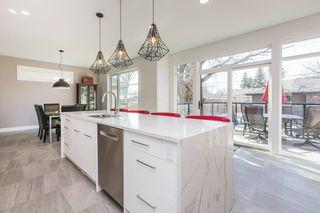 Photo 6: 10506 135 Street in Edmonton: Zone 11 House for sale : MLS®# E4173487