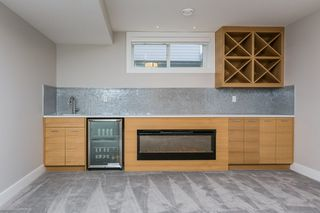 Photo 19: 10506 135 Street in Edmonton: Zone 11 House for sale : MLS®# E4173487
