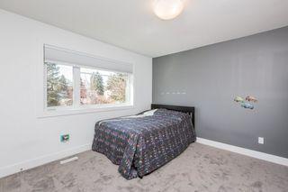 Photo 15: 10506 135 Street in Edmonton: Zone 11 House for sale : MLS®# E4173487