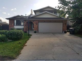 Photo 1: 4915 52 Avenue: Redwater House for sale : MLS®# E4174503