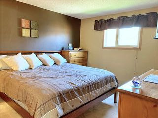 Photo 12: 105 Veterans Drive in Dauphin: R30 Residential for sale (R30 - Dauphin and Area)  : MLS®# 1928549