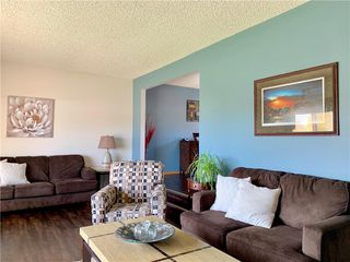 Photo 8: 105 Veterans Drive in Dauphin: R30 Residential for sale (R30 - Dauphin and Area)  : MLS®# 1928549