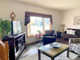 Photo 7: 105 Veterans Drive in Dauphin: R30 Residential for sale (R30 - Dauphin and Area)  : MLS®# 1928549