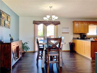 Photo 5: 105 Veterans Drive in Dauphin: R30 Residential for sale (R30 - Dauphin and Area)  : MLS®# 1928549
