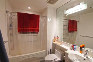 Photo 5: DOWNTOWN Condo for sale : 0 bedrooms : 575 6TH AVE #1009 in SAN DIEGO