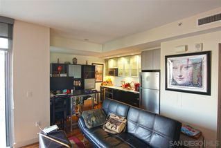 Photo 3: DOWNTOWN Condo for sale : 0 bedrooms : 575 6TH AVE #1009 in SAN DIEGO